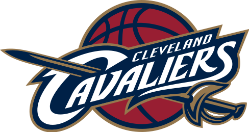 http://www.nba-live.com/andrew/dynasty10/cleveland_cavaliers_logo.png