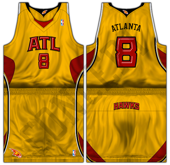 643e5b998fd ... wilkins 21 atlanta hawks red men nwt bd4f6 210b8  best btw if anyone is  wondering thats the format for nba live jerseys because i made