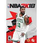 Cover nba2k18 updated.png