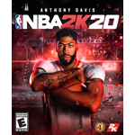 Cover nba2k20.png