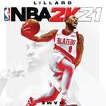 Cover nba2k21.png