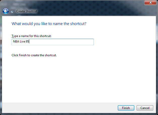 Create shortcut2.png