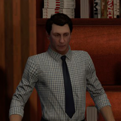 General Manager NBA2K15.png