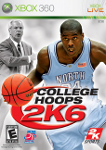 Collegehoops2k6box.jpg