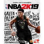 File:Cover nba2k19.png