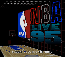 File:NBA Live '95 00000.png