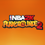 Nba2kplaygrounds2logo.png
