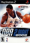 File:Espnnba2night2002box.jpg