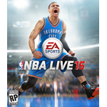 Cover nbalive16.png