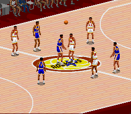 File:NBA Live 95 00003.png