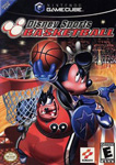 File:Disneysportsbballbox.jpg