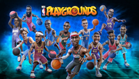 Nbaplaygrounds cover.png