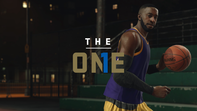 File:Nbalive18 the one.png