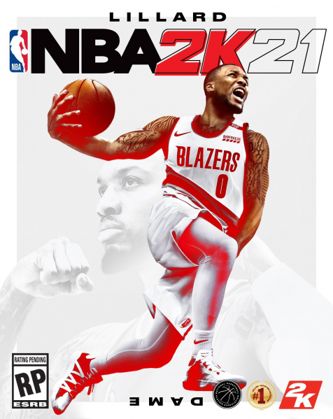 File:Nba2k21 current gen cover.png