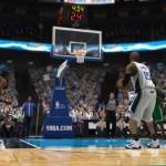 NBA Elite 11: Vince Carter