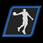 NLSC Logo