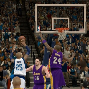 third official nba 2k12 roster update released | nlsc