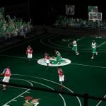JaoSming's NBA Street 2K12: Night Edition
