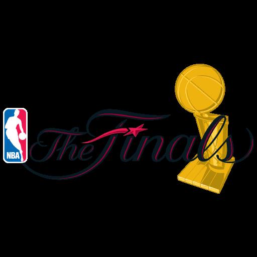 nba_finals_logo.png