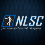 NLSC Podcast