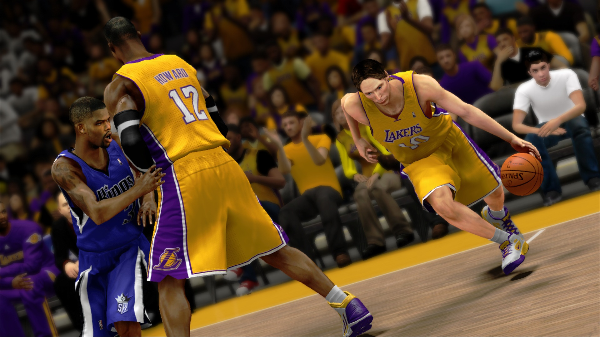 nba 2k13 full version free download