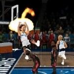 NBA Jam for NOOK