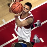 D. Rose is back and lookin' great with these PC patches, by Behindshadows.
