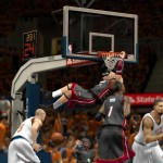MyPlayer's first jam! by JaoSming.