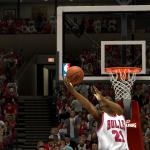 NBA 2K13 - Jimmy Butler