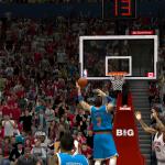 NBA 2K13 - Kenyon Martin on the New York Knicks