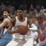 NBA Live 14 Trailer Capture (11)