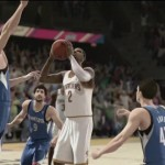 NBA Live 14 Trailer Capture (12)