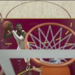 NBA Live 14 Trailer Capture (15)