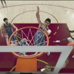 NBA Live 14 Trailer Capture (16)