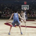 NBA Live 14 Trailer Capture (2)