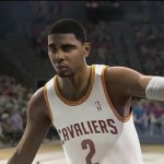 NBA Live 14 Trailer Capture (5)