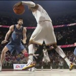 NBA Live 14 Trailer Capture (6)