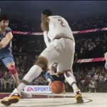 NBA Live 14 Trailer Capture (7)