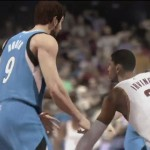 NBA Live 14 Trailer Capture (9)