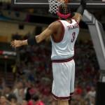 NBA 2K14: Allen Iverson