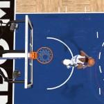 NBA Live 14: Victor Oladipo