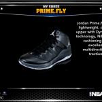 NBA 2K14: Prime.Fly