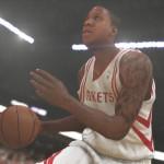 NBA 2K14 Next Gen: Isaiah Canaan