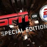 NBA Live 14: ESPN NBA Special Edition