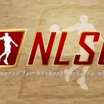 NLSC Christmas Wallpaper