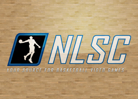 nlsc_hardwood_wallpaper_cropped