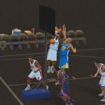 Blank Slate Arena v2.1 by JaoSming