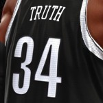 nbalive14_pierce_truth_jersey