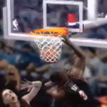 MomentousCeltic NBA 2K7 Tribute