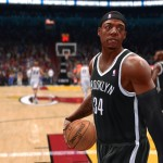 NBA Live 14 Paul Pierce Phreak50